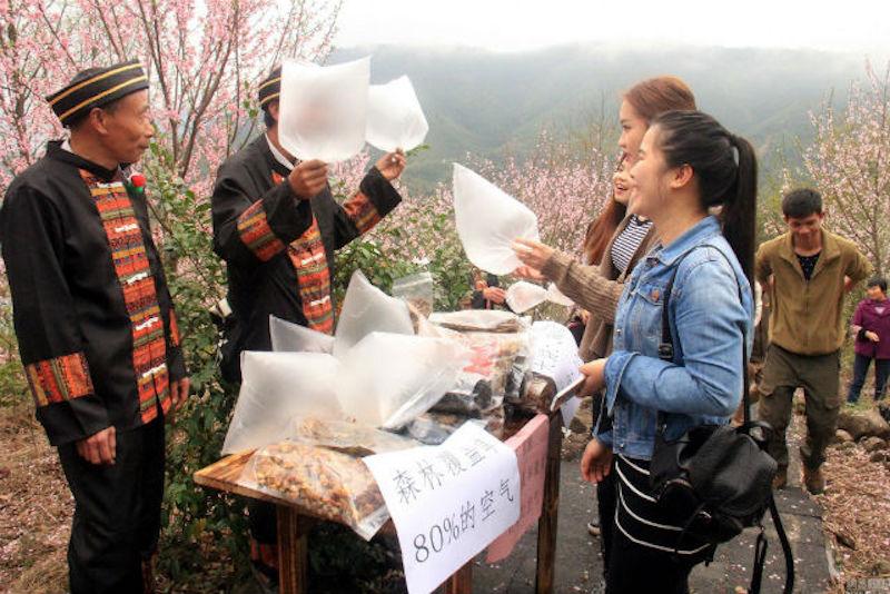 fresh-air-vendors-6