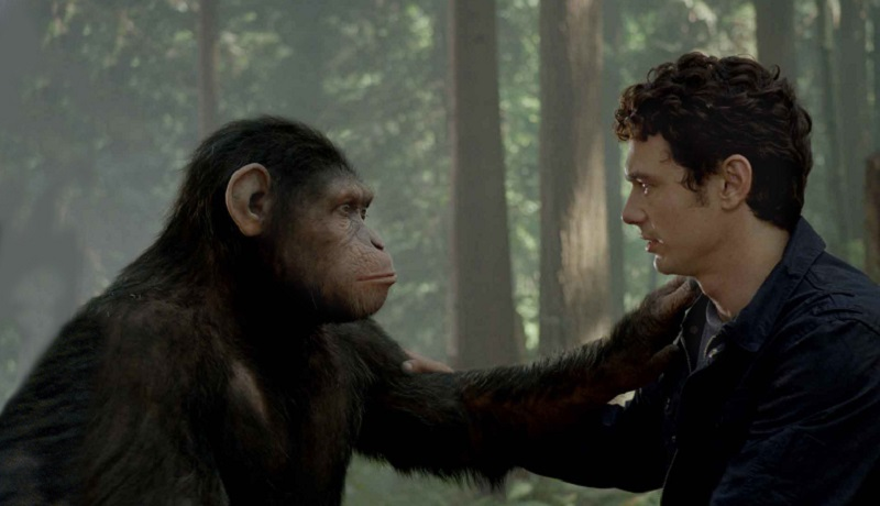 rise-of-the-planet-of-the-apes-1920