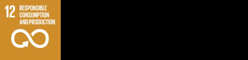 sdg12_1