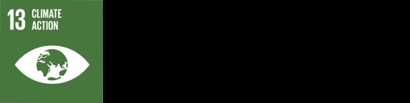 sdg13_1