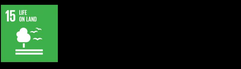 sdg15_1