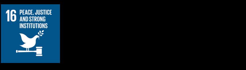 sdg16_1