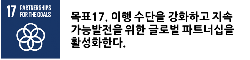 sdg17_2