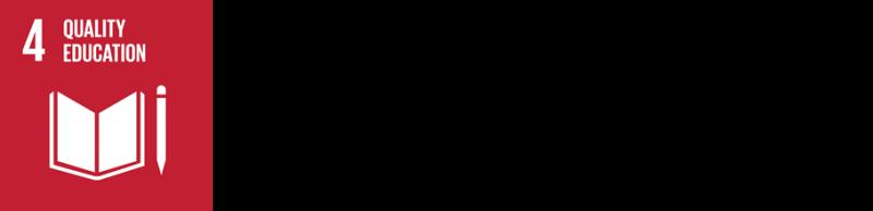 sdg4_1