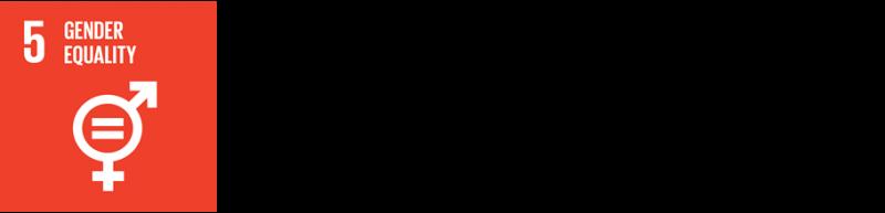 sdg5_1