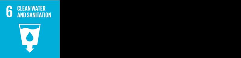 sdg6_1