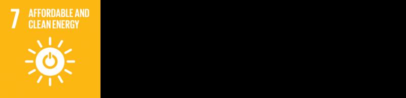 sdg7_1