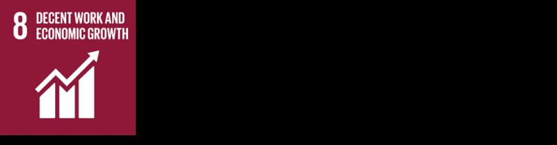 sdg8_1